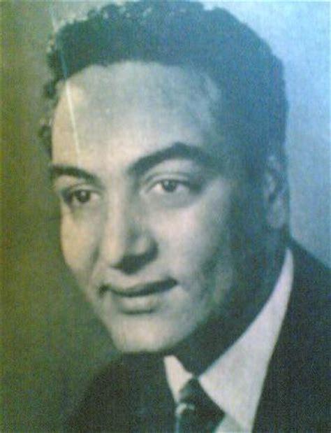 Mohamed Fawzi محمد فوزي