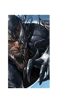 Venom's SECRET Superpower May Save Marvel's Universe