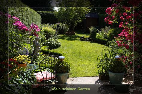 Mein Garten Foto & Bild  Pflanzen, Pilze & Flechten