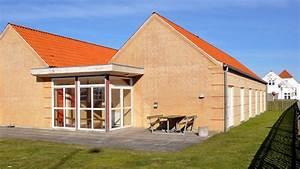 Hostel Ostsee Günstig : l kken hostel jugendherberge visitdenmark ~ Sanjose-hotels-ca.com Haus und Dekorationen