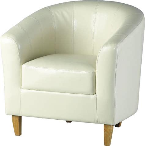 Chair Uk by Tub Chairs Tub Sofa Tub Armchairs