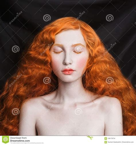 Makeup For Pale Skin And Ginger Hair Mugeek Vidalondon