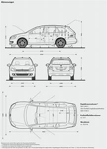2015 Volkswagon Passat