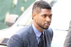 Movie Usher