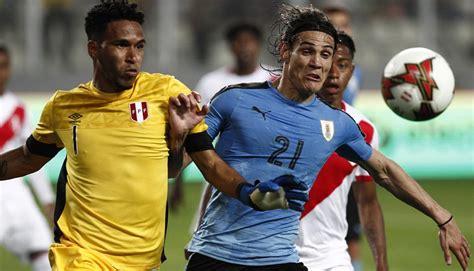 Preview and stats followed by live etextra time hthalf time. Perú vs Argentina: los 6 jugadores que se perderían el ...