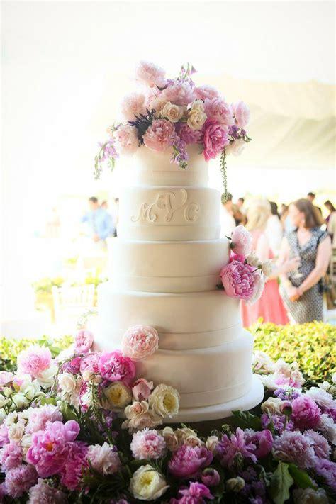 Colorful Wedding Colorful Wedding At Escondido Golf Club
