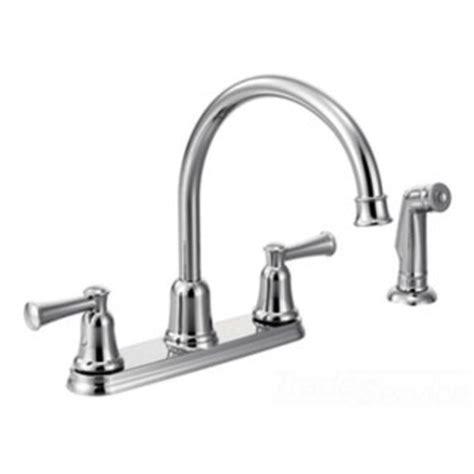 kitchen faucet logos moen faucet logo kitchen bath u0026 shower gorgeous