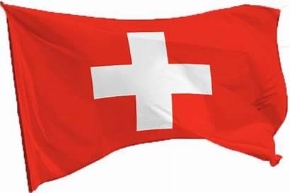 Flag Swiss Transparent Clipart Switzerland Pinclipart Automatically