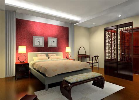 agencement chambre à coucher comment réussir un aménagement et agencement de chambre