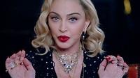 Madonna - A Madame X Tour Announcement - YouTube