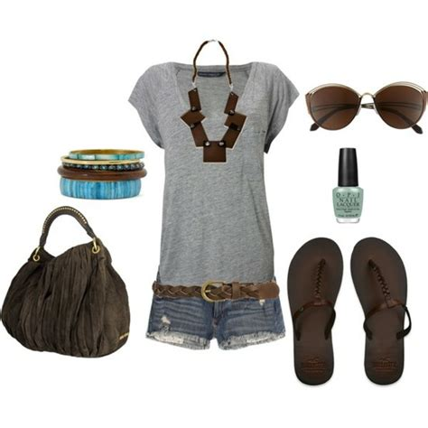 Cute Outfit Ideas | Outfit Ideas | Teenage Hairstyles | Teen Clothing | Young Ho | We Know How ...