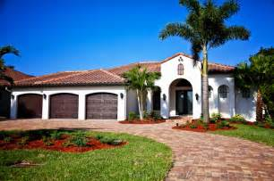 floor and decor pompano style home modern exterior other