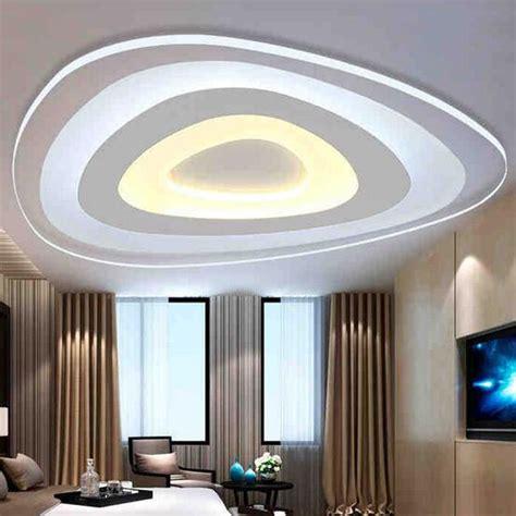 Modern Bathroom Ceiling Light Fixtures by 12w Modern Ultrathin Led Ceiling Light 3 Color Adjustable