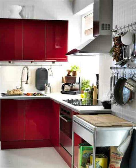 modeles de petites cuisines emejing modeles de petites cuisines modernes contemporary