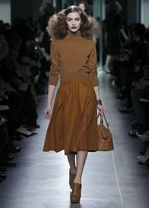 Milano Moda Donna Sfilate E Trend Per Autunno Inverno