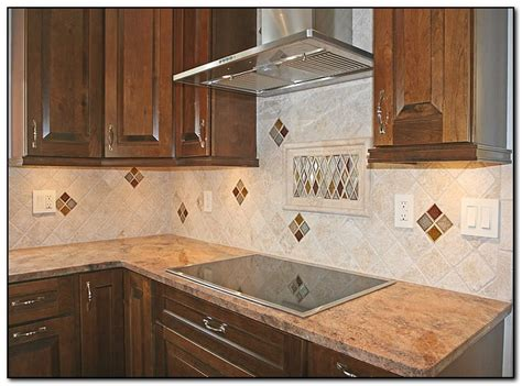 tile backsplash designs for kitchens a hip kitchen tile backsplash design home and cabinet
