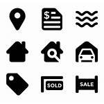 Icon Icons Lease Rent Estate4 Library Freepik