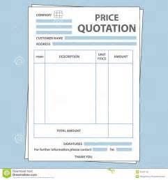 Transmittal Sheet Template Cover Letter For Quotation Of Prices