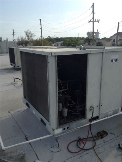 Heat Pump And Air Conditioning Repair In Largo, Fl. Learn Online Stock Trading Furrst Class Cars. School Counseling Degree Targeted Email Leads. Penetration Testing Methodology. Elizabeth Plumb Jewelry Internet Dish Network. Product Design & Development. Natural Gas And Its Uses App To Deposit Checks. Crime Scene Investigator Degree. Marshall Islands Nuclear Testing