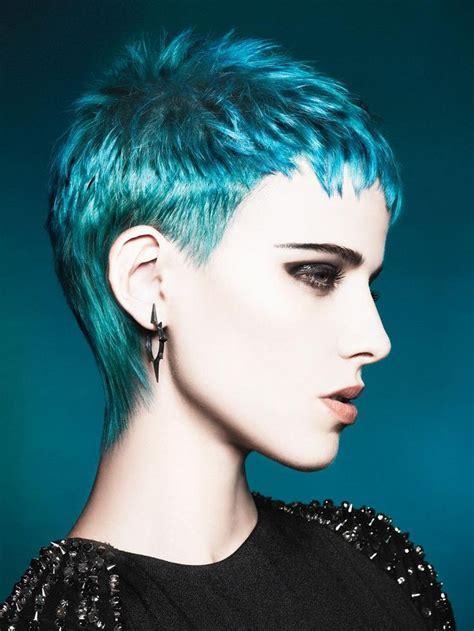 pin  hair styles  love