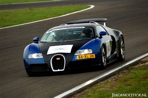 They offer a variety of tables, chairs, end tables, stools and home office furniture. Bugatti Veyron 16.4   Photographed during the MaartenMemoria…   Flickr