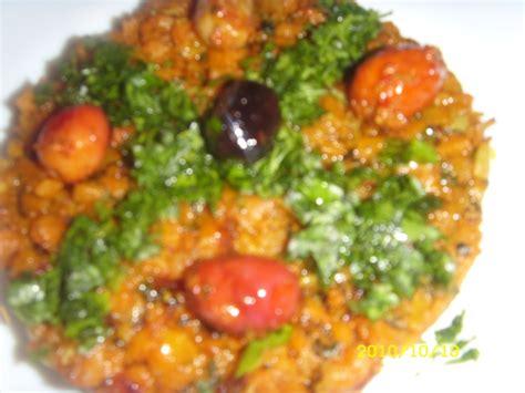ma cuisine marocaine ma cuisine marocaine et d 39 ailleurs par maman de