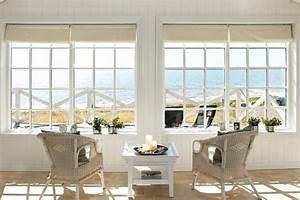 Haus In Dänemark Kaufen : ferienhaus sjelborg s dliche nordseek ste d nemark 4 ~ Lizthompson.info Haus und Dekorationen