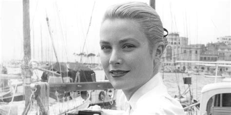 actress grace kelly death paula kelly actress death bing images