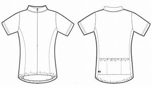 bicycle jersey template vector 4k wallpapers With custom cycling jersey template