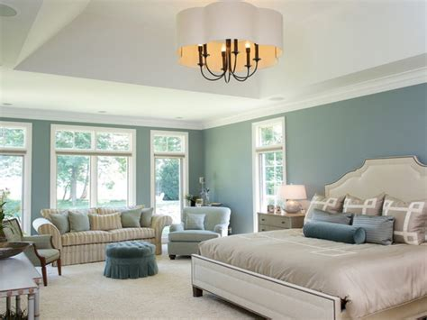 Top 10 Bedroom Designs, English Tudor House Paint Colors