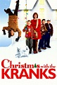 Christmas with the Kranks (2004) - Posters — The Movie ...