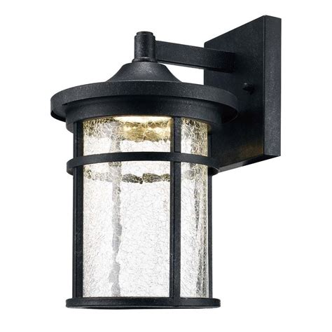 lowes led lights outdoor outdoor great styles and