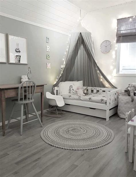 bedroom fairy light ideas collection  charming white