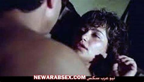 اغتصاب ليلى علوي بالصور