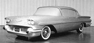 Pin On Concept Automibles From The Past And The Present