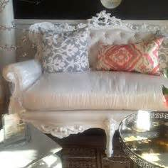 images  french decor  pinterest french