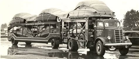 All States Car Transport Usa Why Its Better To Use Car