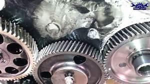 Mitsubishi 4d33 Engine Timing