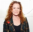 50 Hot Photos Of Robyn Lively - 12thBlog