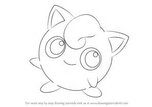 How to Draw Easy Pokemon Drawings