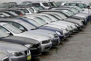 Acheter Voiture En Espagne : import export voiture espagne ~ Gottalentnigeria.com Avis de Voitures