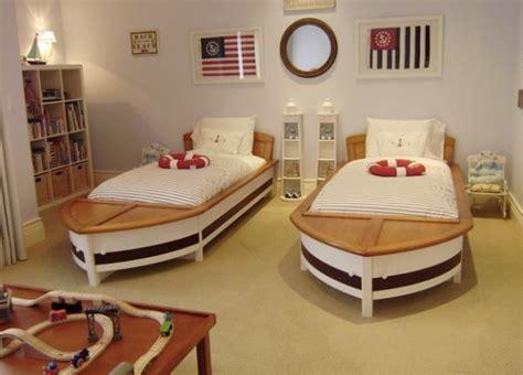 Cute Small Living Room Ideas by Letti Per Bambini Divertenti Modelli Consigliati E Prezzi