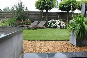 viele fotos mit beispielen von kunstrasen garten balkon With katzennetz balkon mit pensee royal garden homepage