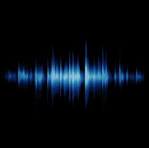 Animated Sound Wallpaper - physics waves animated gifs at best animations