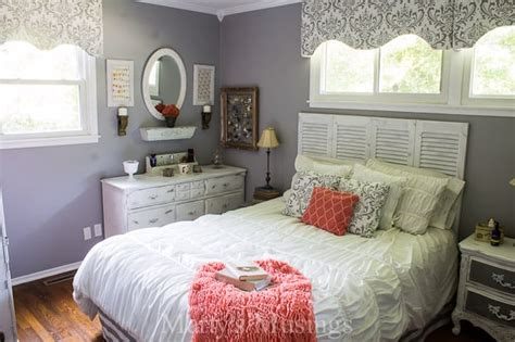 Gray And Coral Bedroom Makeover Budget Tips And Tricks. Value City Living Room Sets. Red Colour Schemes For Living Rooms. Sofa Set Small Living Room. Best Wallpaper For Living Room. Relaxing Living Room Colors. Living Room Sectionals Sets. Very Small Apartment Living Room Ideas. Michael Amini Living Room