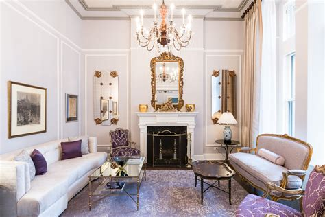 20 best interior designers in new york the luxpad the