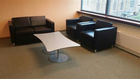 used office furniture san antonio ethosource