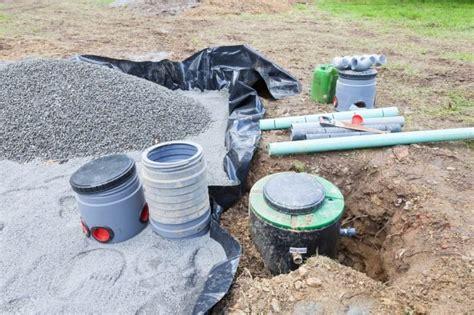septic tank alarms homeadvisor