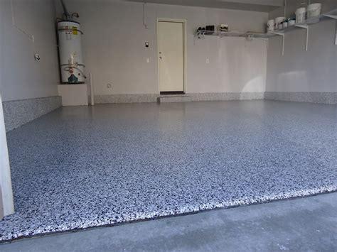 epoxy floor coating houston epoxy coatings houston