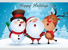 Happy Holiday Songs, 100 Classic Holiday Songs Dgreetings